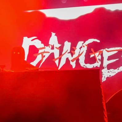 Danger Audioriver 2019 (5)