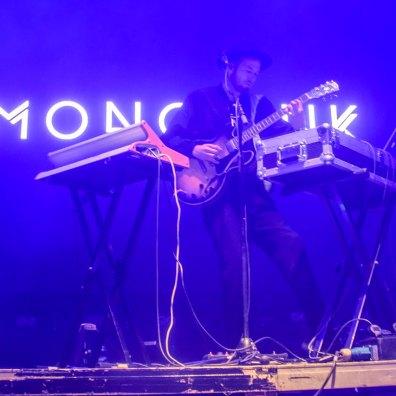 Monolink Audioriver 2019 (11)