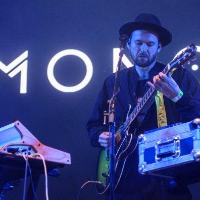 Monolink Audioriver 2019 (4)