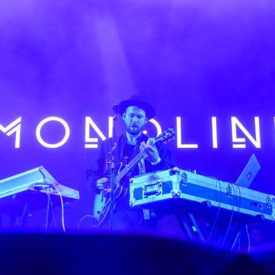 Monolink Audioriver 2019 (7)