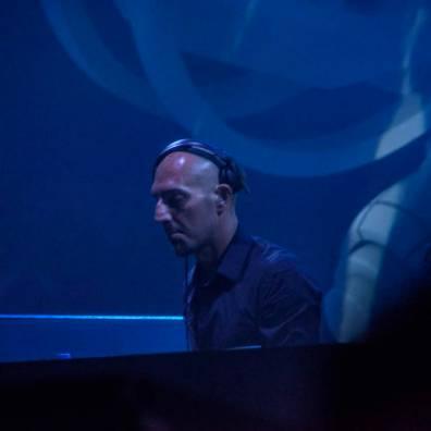 Sam Paganini Audioriver 2019 (10)
