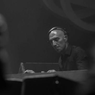 Sam Paganini Audioriver 2019 (7)