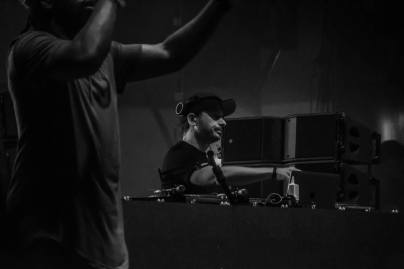 Andy C Audioriver 2019 (17)