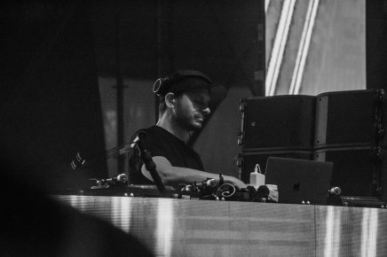 Andy C Audioriver 2019 (31)