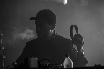 Andy C Audioriver 2019 (40)