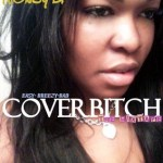 honey b cover b photo