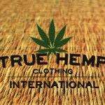 True Hemp Clothing Intermational