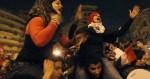 Αίγυπτος: Ο βιασμός το νέο όπλο κατά των διαδηλωτριών