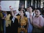 Η Sea LATELEC στην περιοχή Fouchana της Τυνησίας εκ νέου σε απεργία!