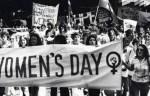 Κάλεσμα γυναικείων οργανώσεων για τις 8 Μάρτη!