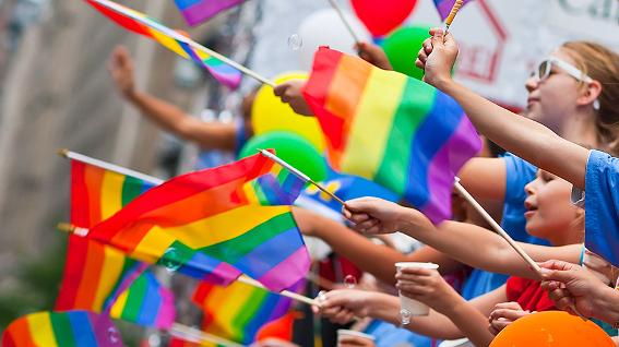 lesbian_pride