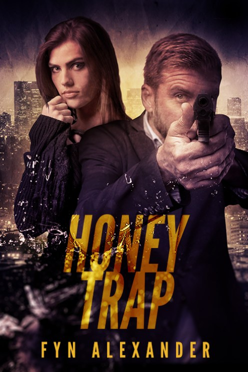 honey-trap-2