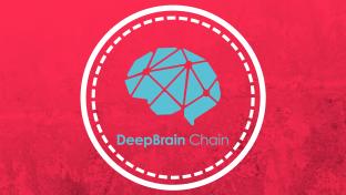 DeepBrainChain low market cap undervalued cryptocurrency