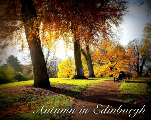 01_Autumn_in_Edinburg copy