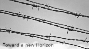 03_Towards_a_new_Horizon copy
