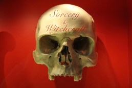 14_Sorcery_and_Witchcraft copy