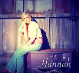 17_Hannah copy