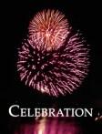 19_Celebration copy
