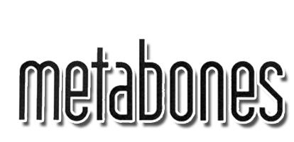 metabones logo copy