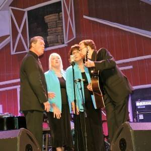 Boons-Hill-Grand-Ole-Opry