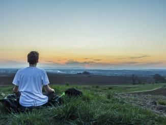 mediatation headspace 7minds