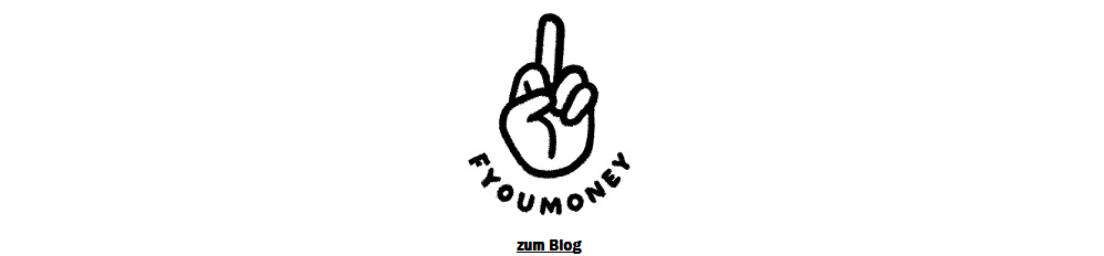 cropped-cropped-fyoumoneylogoblog-1-1.png