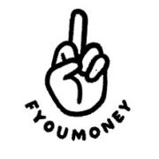 (c) Fyoumoney.de