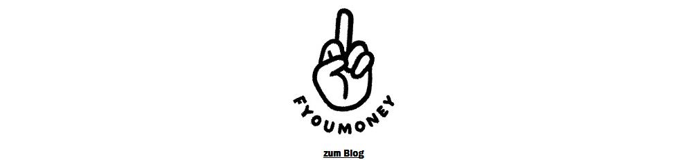 cropped-fyoumoneylogoblog-1