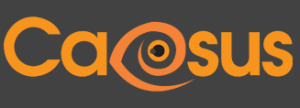 caesus_logo