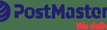 postmasters - logo