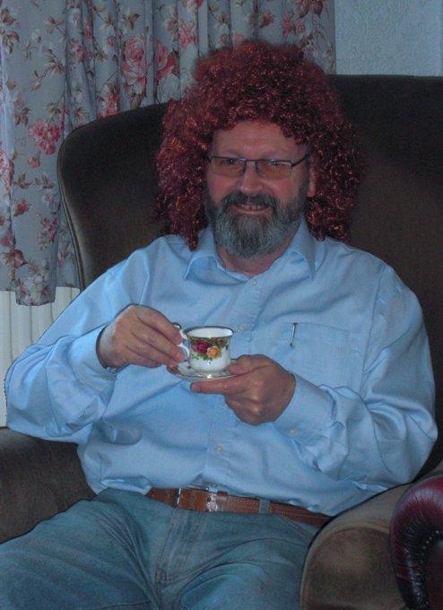 J wig