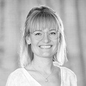 Leonie Besselink