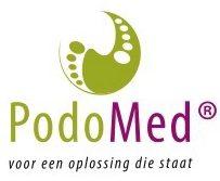 Podomed Fysio 4 Den Bosch