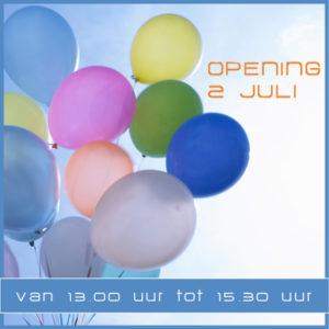 opening_fysio4denbosch