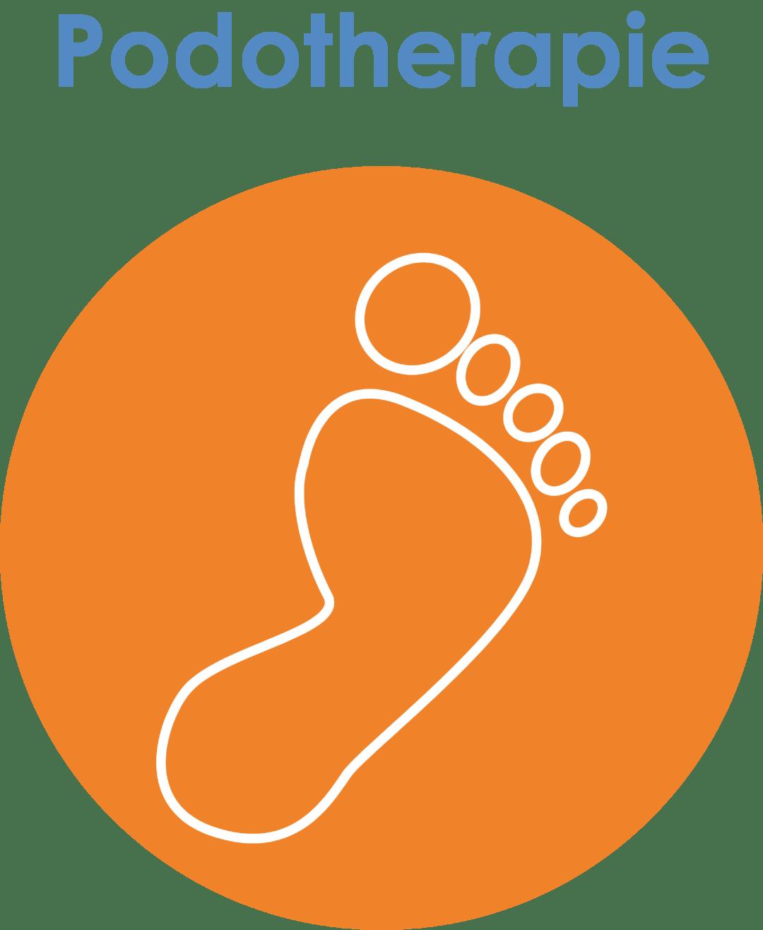 podotherapie fysio 4 den bosch
