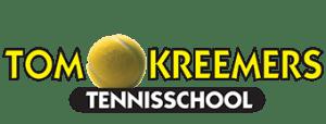 Tennisschool kreemers Fysio 4 Den Bosch