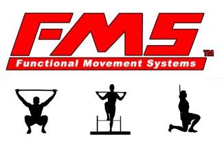 FMS test