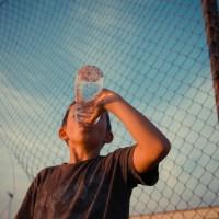fysio Hillegom, fysio de Zilk, fysiotherapie Hillegom, fysiotherapie de Zilk, water fysio, water fysiotherapie, water Hillegom, water de zilk, drinken fysio, drinken fysiotherapie, drinken Hillegom, drinken de zilk