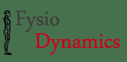 FysioDynamics Purmerend