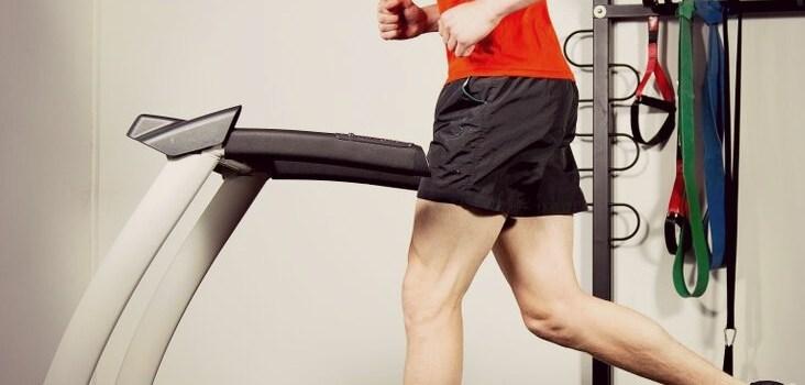 bewegingsanalyse voor fysiotherapie in Purmerend