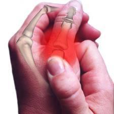 meer fysieke activiteit helpt reumapatient