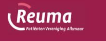 reumapatientenvereniging alkmaar