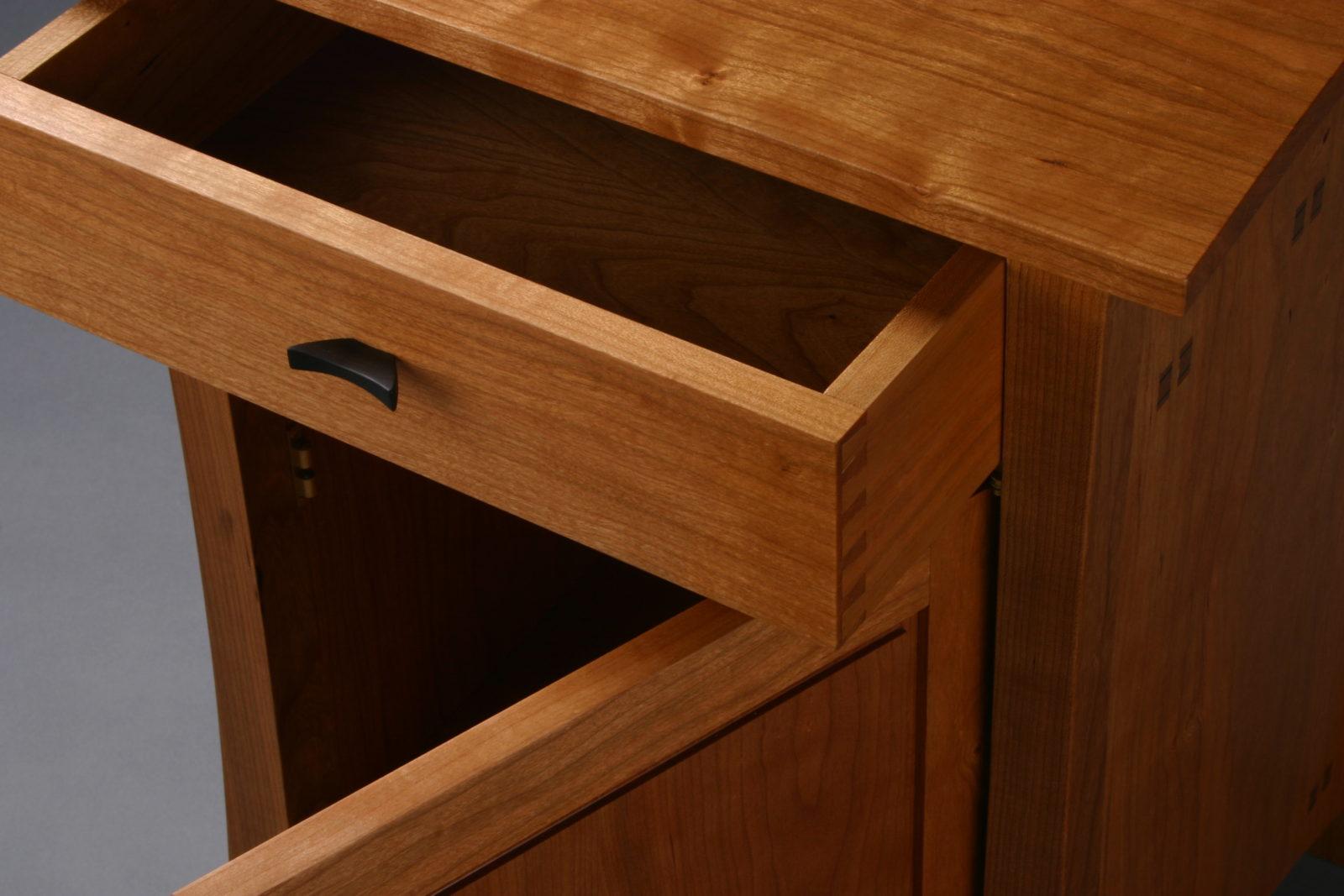 Custom Woodworking Las Vegas F Y Woodwerks 702 525 2169