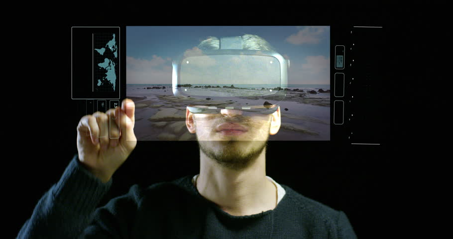 Magic Leap Takes a Leap of Faith with their Latest Technology