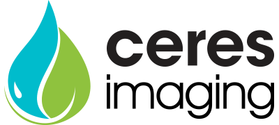 Ceres Imaging: A Better Way for Farmers to Analyze their Farms