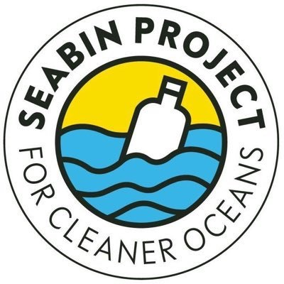 Cleaning The Ocean With One Seabin At A Time