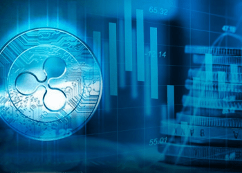 "Ripple Partners With Startups To Launch ""Xpring"""