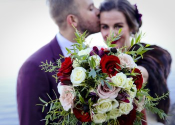 Business is Blooming at UrbanStems Bouquet Delivery