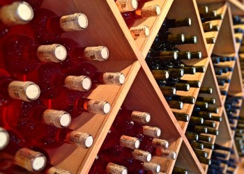 3 Top Winery POS Systems