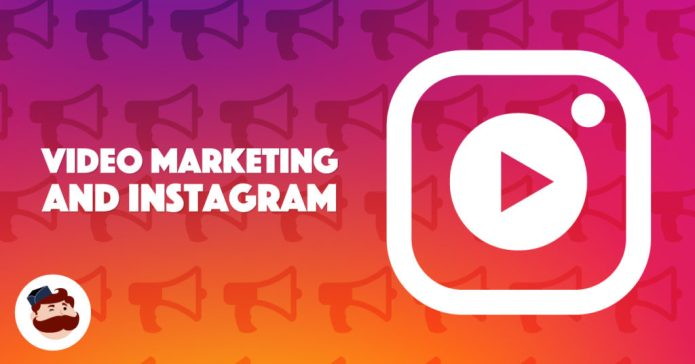 7 Reasons Why You Should Use Instagram for Uploading Videos